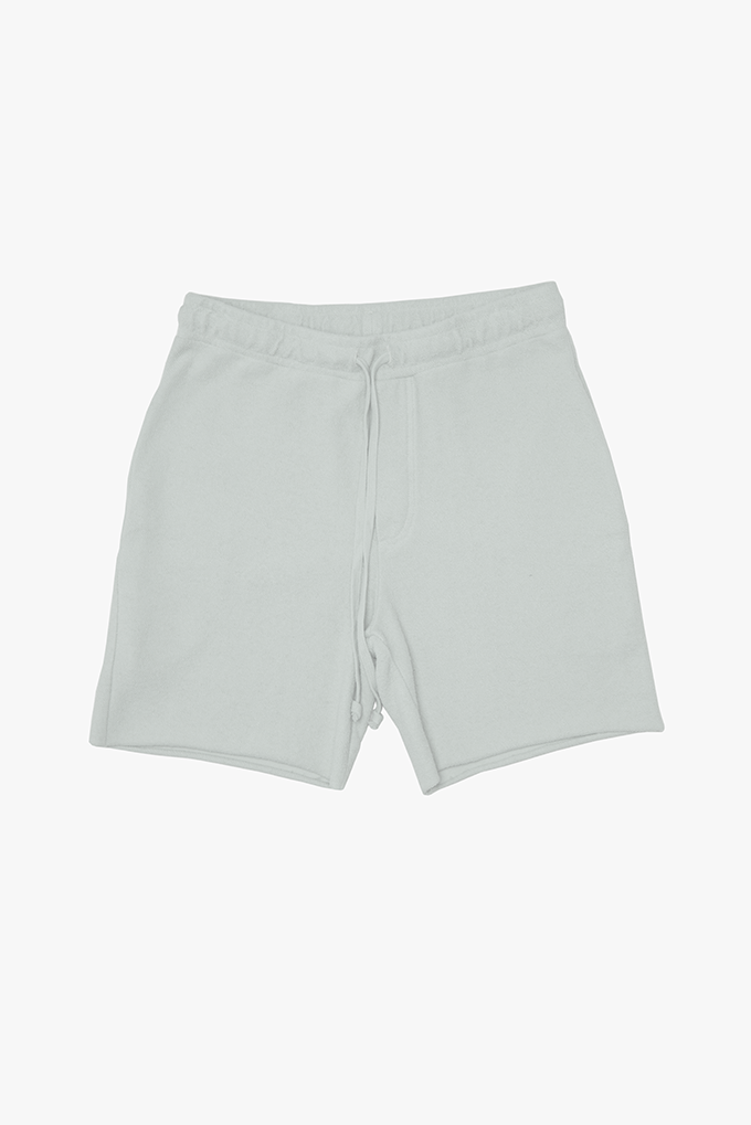 WALKSHORTS RUSTIC ICE