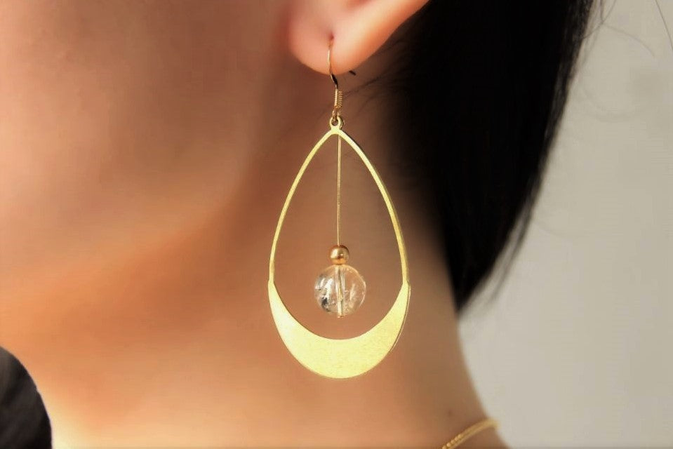 Mireya Earrings