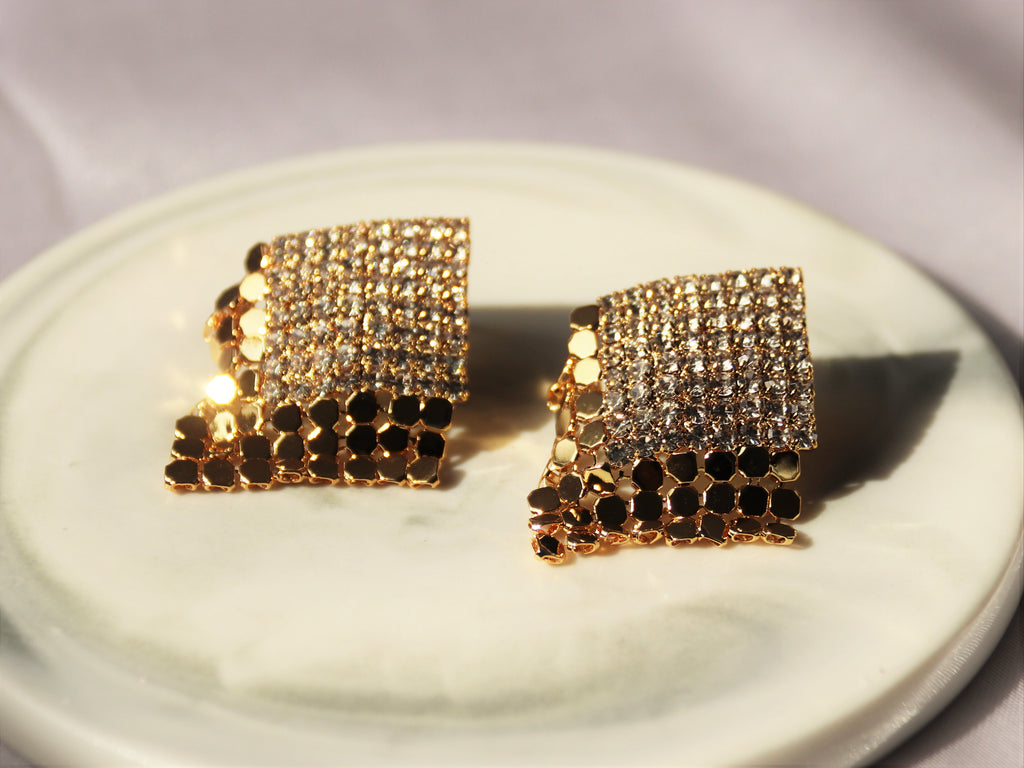 Lora Earrings