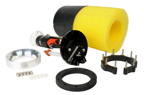 Aeromotive Phantom In-Tank Fuel System