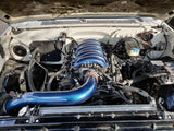 60-87 c10 Gen V swap kit L86 / 8l90