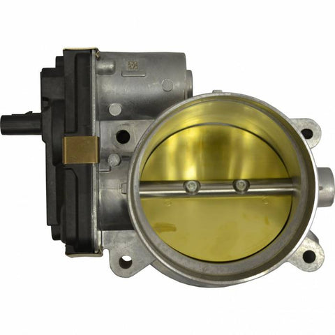 LT1/LT2/LT4/L86 87MM DBW THROTTLE BODY