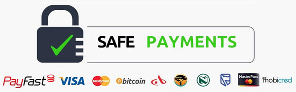 secure and safe online payment options at sex toy shop sa