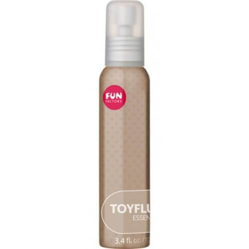 Fun Factory | Toy Fluid 100ml
