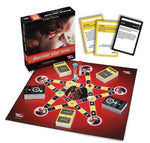Discover Your Lover Adult Board Game