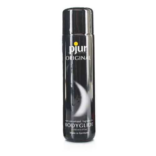 Pjur Original Bodyglide 100ml