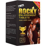 Rocky Enlargement Tablets