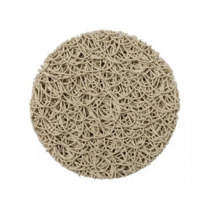 Soaplift Bone rond