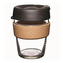 Afbeelding in Gallery-weergave laden, KeepCup Brew Espresso-Koffiebeker-KeepCup-Medium (340)-MIISHA