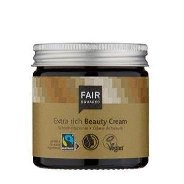 Extra rich beauty creme-Creme-Fair Squared-MIISHA