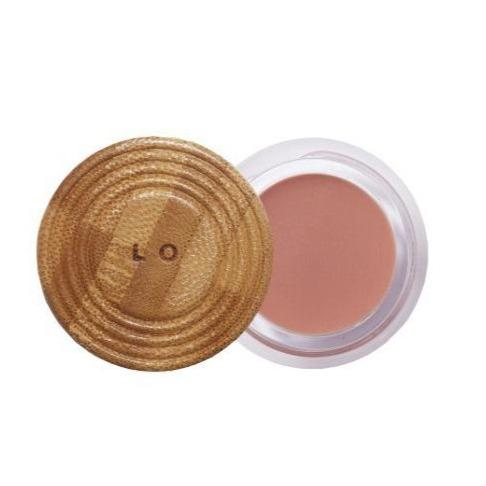 Lip & Cheek Tint Bloom-Make-up-LO Care-MIISHA | Eco webshop