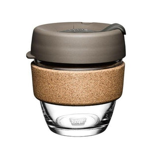 KeepCup Brew Latte