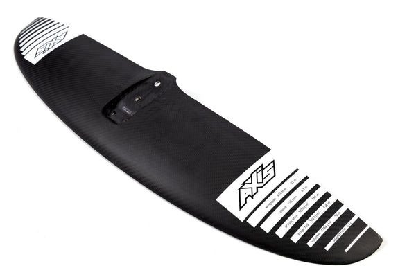 B-Series 810mm BSC Carbon Front Wing
