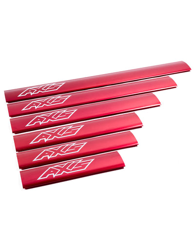 K/S Series 105cm Foil Mast 19mm