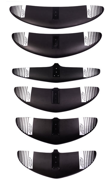 S-Series 900mm HA Carbon Front Wing