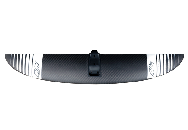 B-Series 880mm HPS Carbon Front Wing