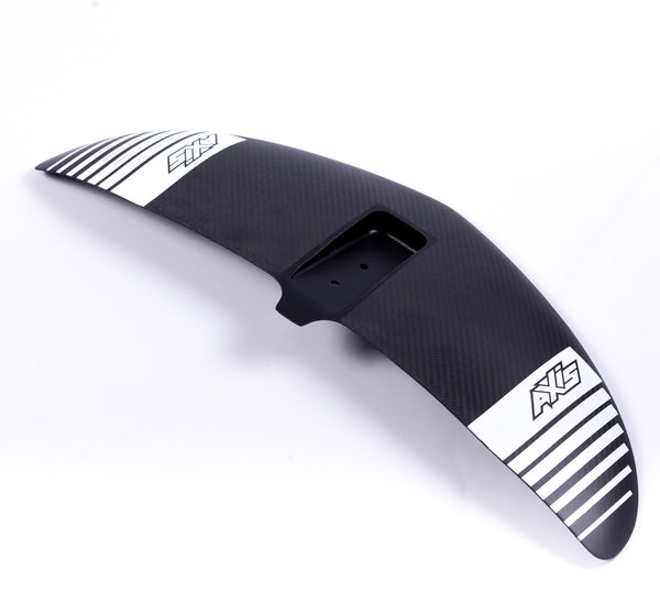 S-Series 680mm Carbon Front Wing
