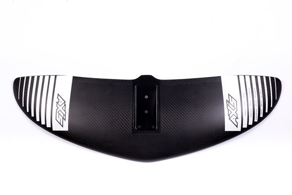 S-Series 750mm Carbon Front Wing