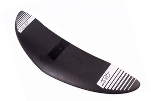 1020mm Carbon Front Wing