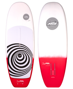 Carbon SUP Foilboard 6'8""
