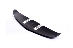 440mm Carbon Rear Wing