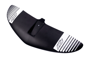 680mm Carbon Front Wing