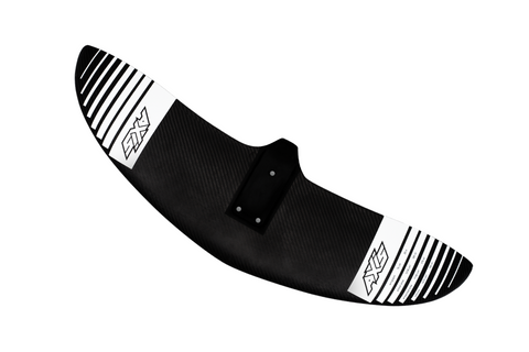 760mm SP Carbon Front Wing