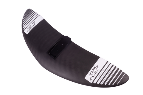 820mm Carbon Front Wing