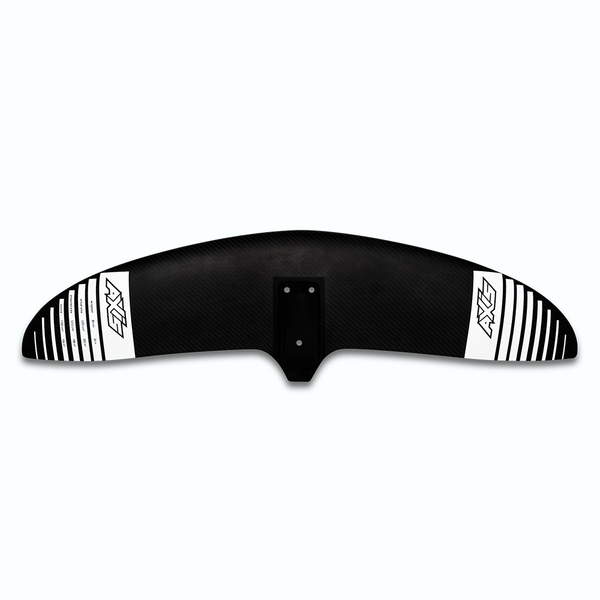 S-Series 860mm SP Carbon Front Wing