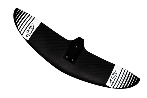 860mm SP Carbon Front Wing