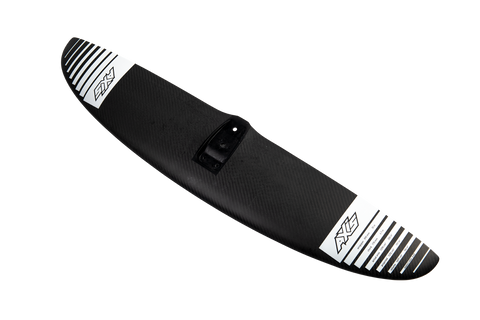 B-Series 890mm BSC Carbon Front Wing