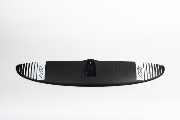 890mm BSC Carbon Front Wing