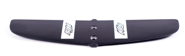 K-Series G10 Rear Wing 320mm