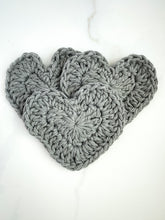 Load image into Gallery viewer, Ecofriendly hearts gift set
