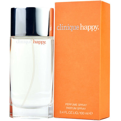 Clinique Happy Eau de Parfum 100ml Spray <br></br>