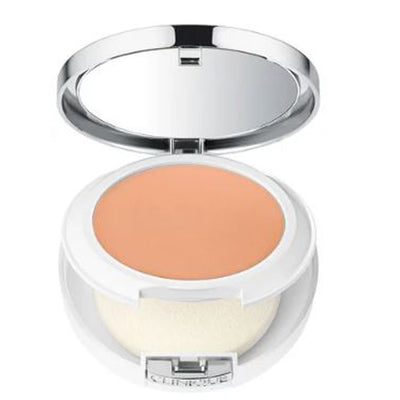 Clinique Beyond Perfecting Powder Foundation + Concealer 14g - Beige