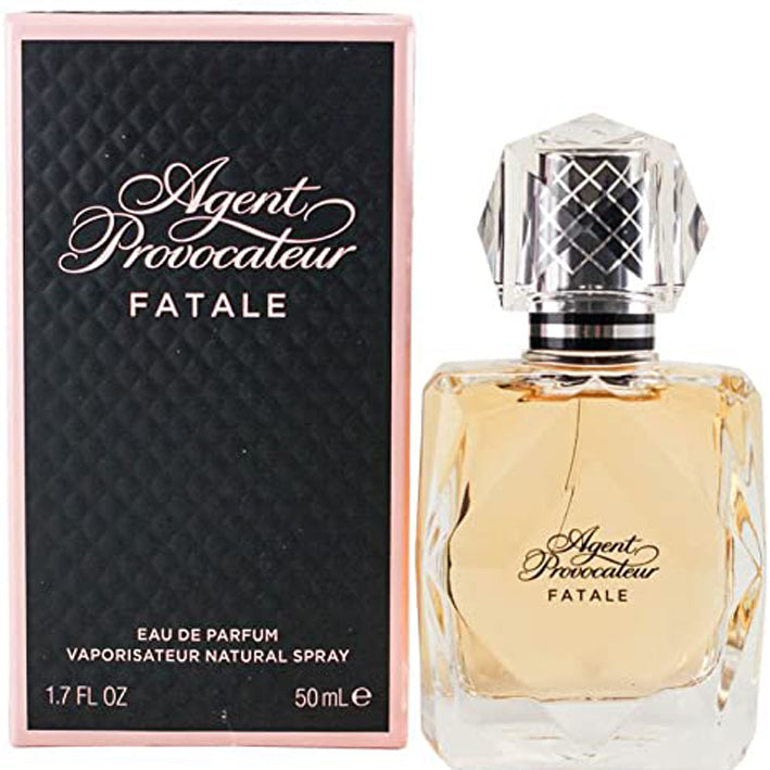 Agent Provocateur Fatale Eau de Parfum 30ml Spray