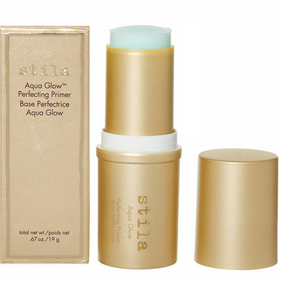 Stila Aqua Glow Perfecting Primer Base 19g