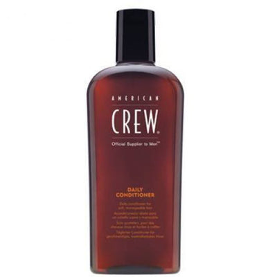 American Crew Daily Conditioner (Balsam) 250ml