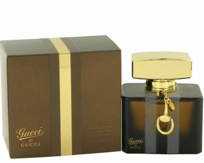 Gucci Gucci by Gucci Eau de Parfum 50ml Spray