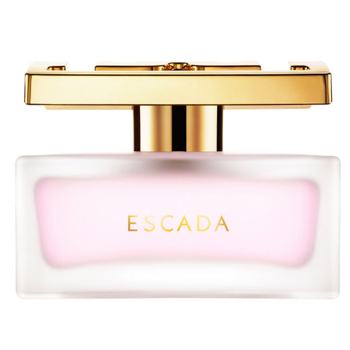 Escada Especially Escada Delicate Notes Eau de Toilette 30ml