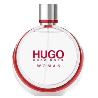 Hugo Boss Hugo Eau de Parfum 30ml Spray<br></br>