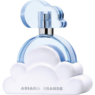 Ariana Grande Cloud Eau de Parfum 50ml Spray