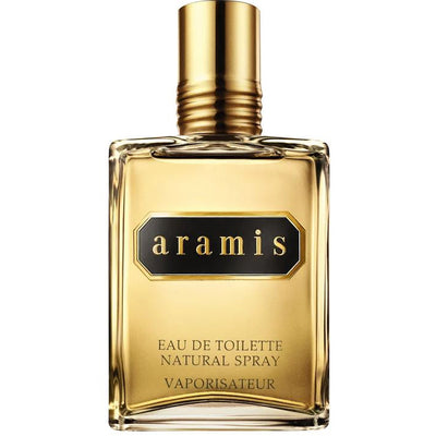 Aramis Eau de Toilette 110ml Spray <br></br>