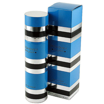 Yves Saint Laurent Rive Gauche Eau de Toilette 100ml Spray