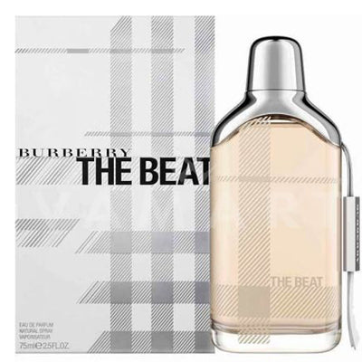 Burberry The Beat Eau de Parfum 75ml Spray