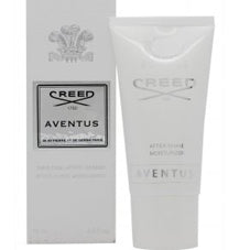 Creed Aventus Aftershave Moisturizer 75ml