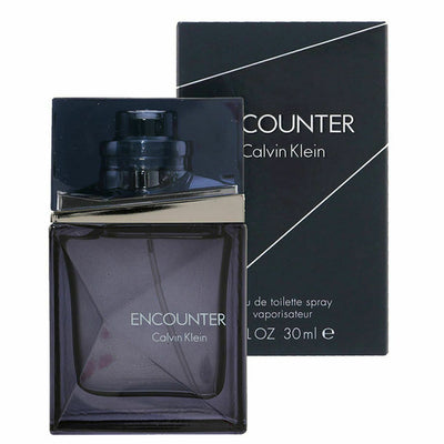 Calvin Klein Encounter Eau de Toilette 30ml Spray