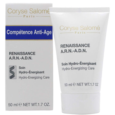 Coryse Salome Firming Cream Masque 50ml