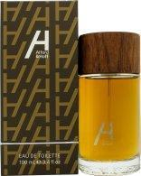 Alford & Hoff For Men Eau de Toilette 100ml Spray Eau de Toilette Alford & Hoff